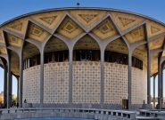 «ایوب خان» چراغ اجراهای تئاتر شهر را روشن میکند