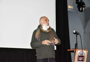 نمایش مستند «چندمین چنار» در موزه سینما