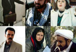 قصهی پرچالش خطوط قرمز در سینمای ایران/ تابوشکنی در فیلمهای ایرانی با کلاهگیس، زنپوشی و صیغه موقت
