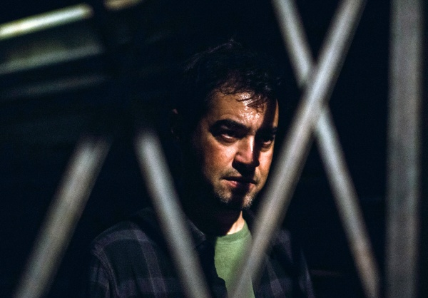 آغاز اکران فیلمی با بازی شهاب حسینی در سینماها با دو سرگروه