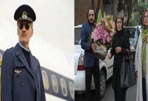 نمایش «مامان» و «منصور» در روز ششم فجر ۳۹/ روایتی از زندگی شهید منصور ستاری روی پرده میرود