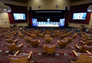 برنامه نمایش فیلمهای نامزد شده در جشنواره فیلم فجر۳۹ اعلام شد