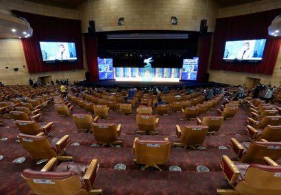 زمان اختتامیه سی و نهمین جشنواره فیلم فجر اعلام شد
