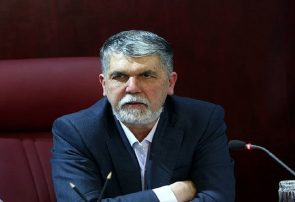 صالحی: جامعه هنری باید بیش از پیش به مبانی اجتهادی امام خمینی توجه کند