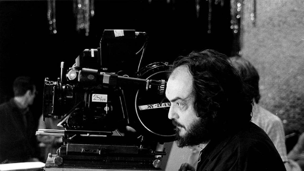 فیلم ناتمام استنلی کوبریک ساخته میشود