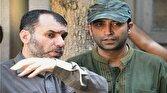 واکنش ده نمکی به انتقادها از دیالوگهای «دادستان»