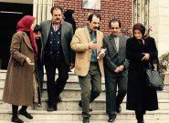 """فیلمبرداری سریال """"دودکش۲"""" آغاز شد/ تعداد گزینههای ماه رمضان به ۳ رسید"""