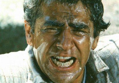 """سه روز آنتنِ تلویزیون در قُرقِ ۵۰ فیلم سینمایی/ وقتی فرامرز قریبیان با """"تبعیدیها""""و """"سناتور"""" آمد"""