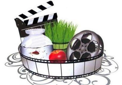 هشت فیلم برای اکران نوروزی آمادگی دارند