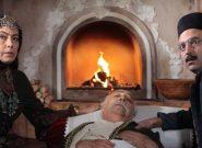 نجاریان: پخش «جشن سربرون» نیمه دوم سال ۱۴۰۰/ استفاده از برف مصنوعی