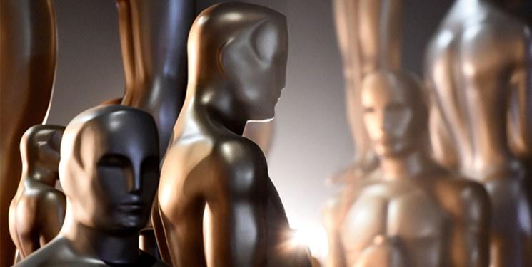 رکورد ۵۰ ساله اسکار شکسته شد!/ حضور ۳۶۶ اثر در بخش بهترین فیلم