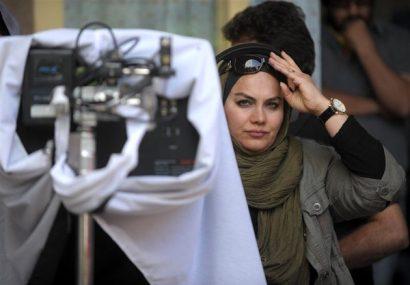 نظر آبیار درباره فیلمسازهای ارزشی