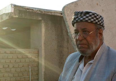 رعدوبرق سریال رمضانی شبکه پنج