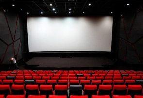 آخرین خبرها درباره فعالیت سینماها پس از «فجر»/ ۴فیلم اکران میشود