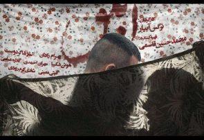 سومین روز «فجر۳۹» به رنگ «ابلق»/ «تک تیرانداز» به کاخ میآید