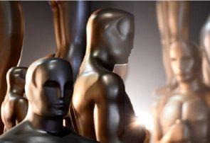 اهدای جوایز اسکار تکنیکی/ قطار تکنولوژی متوقف نمیشود