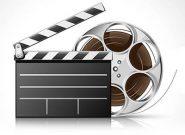 هشدار سینماگران نسبت به انحصار در نمایش خانگی و اینترنت