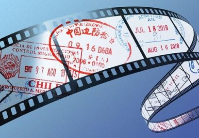 تمایل آمریکایی ها به تماشای سریال های هندی و ترکی