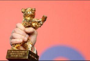 اعلام برندگان جشنواره برلین بدون نمایش عمومی