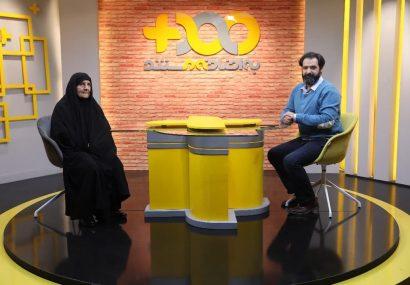 مستند تحسین شده سینما حقیقت به شبکه مستند آمد