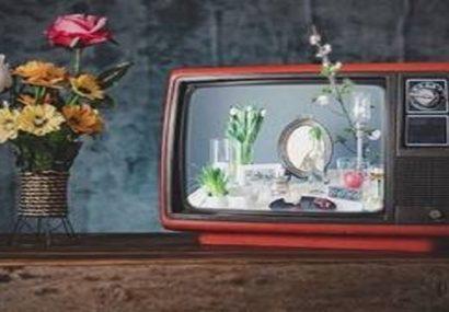 فیلم و سریالهای تلویزیون در روز هشتم فروردین