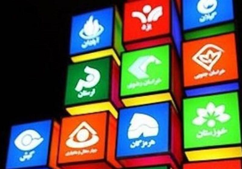 حضور پررنگ هنرمندان شهرستانی در روز دوم جشنواره «هنر زنده است»