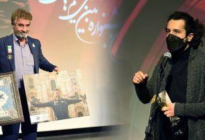 معرفی برگزیدگان جشنواره بینالمللی فیلمهای ورزشی/ «سوم آذرشهر» روی پرده میرود