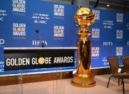 گلدن گلوب ۲۰۲۱؛ «سرزمین آوارگان» بهترین فیلم و «تاج» بهترین سریال
