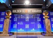 کاهش بیسابقه مخاطبان تلویزیونی «گلدن گلوب»