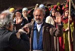 نمایش موفقیتآمیز مجموعه تلویزیونی«نون.خ» در ارائه فرهنگ قوم «کرد»