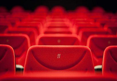 کرونا باردیگر سینماها را تعطیل کرد/ حمایت از فیلمهای اکران نوروز