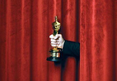 سلیقه «اسکار» دیگر با «مردم» همخوانی ندارد/ جدایی گیشه از جوایز