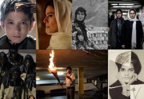 دعوت از ۸ فیلم ایرانی به جشنواره هنگکنگ