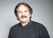 مرور فیلمهای «مجید مجیدی» در شبکه نمایش