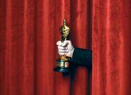 جوانترین بازیگرانی که نامزد و برنده اسکار شدند
