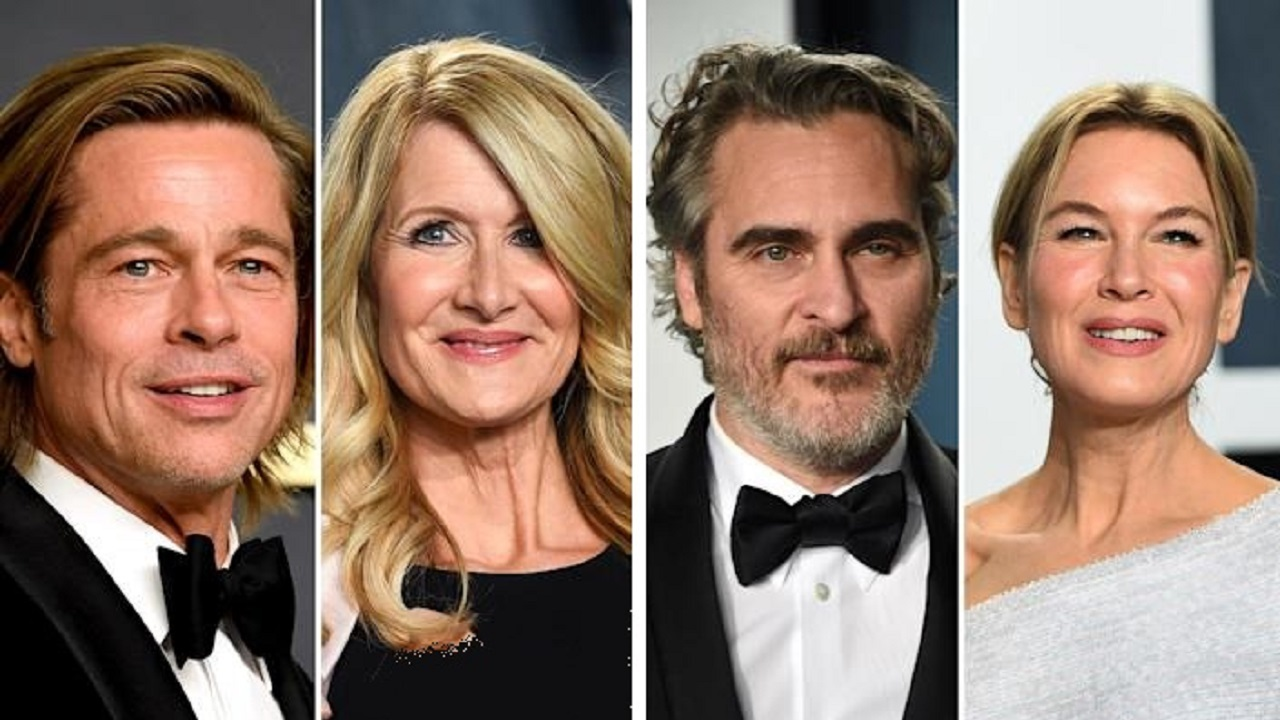 «اسکار ۲۰۲۱» هم مجری ندارد/ برندگان سال گذشته در بین اهداکنندگان جوایز