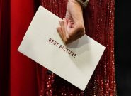 شانس کدام فیلمها برای موفقیت در اسکار ۲۰۲۱ بیشتر است؟