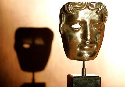 «سرزمین خانهبهدوشها» جوایز بفتا ۲۰۲۱ را درو کرد
