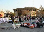 قادر آشنا: مساله تعیین حریم تئاترشهر، حل میشود