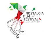 """جشنواره """"نوستالژیا""""، داورانش را شناخت"""