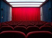 شیوه فعالیت مجدد سالنهای تئاتر از زبان مدیران تئاتری