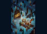 انتشار پوستر جوایز آکادمی فیلم کوتاه ایران