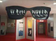 برگزاری جشنواره سینمایی در یک وضعیت ویژه