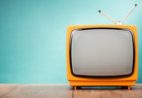 ساعت پخش سریالهای رمضانی مشخص شد