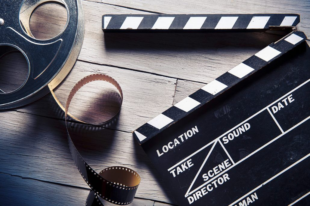 اعلام اسامی فیلمهای جشنواره یادگار
