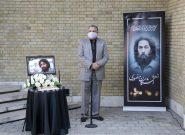 مرحوم اشکان منصوری صاحب هوش فرهنگی، ادب و متانت بود