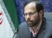 «سلیم غفوری» مدیر شبکه افق در آی سی یو بستری شد