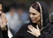 خشم نیوزیلند از تولید یک فیلم هالیوودی/نمیخواهیم داغ مسلمانان تازه شود!
