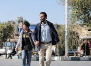 احتمال اکران پاییزی «قهرمان» اصغر فرهادی