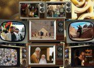 تدارک تلویزیون برای ایام تابستان؛ پخش ۲۷۰ عنوان فیلم سینمایی